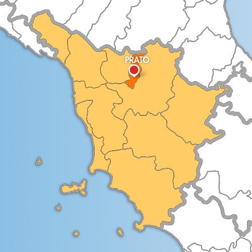 500px_Map_Prato