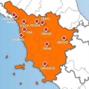 500px_Map_Province_web