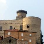 Castello di BAstia1