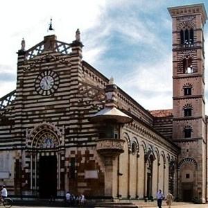 Cattedrale di Prato