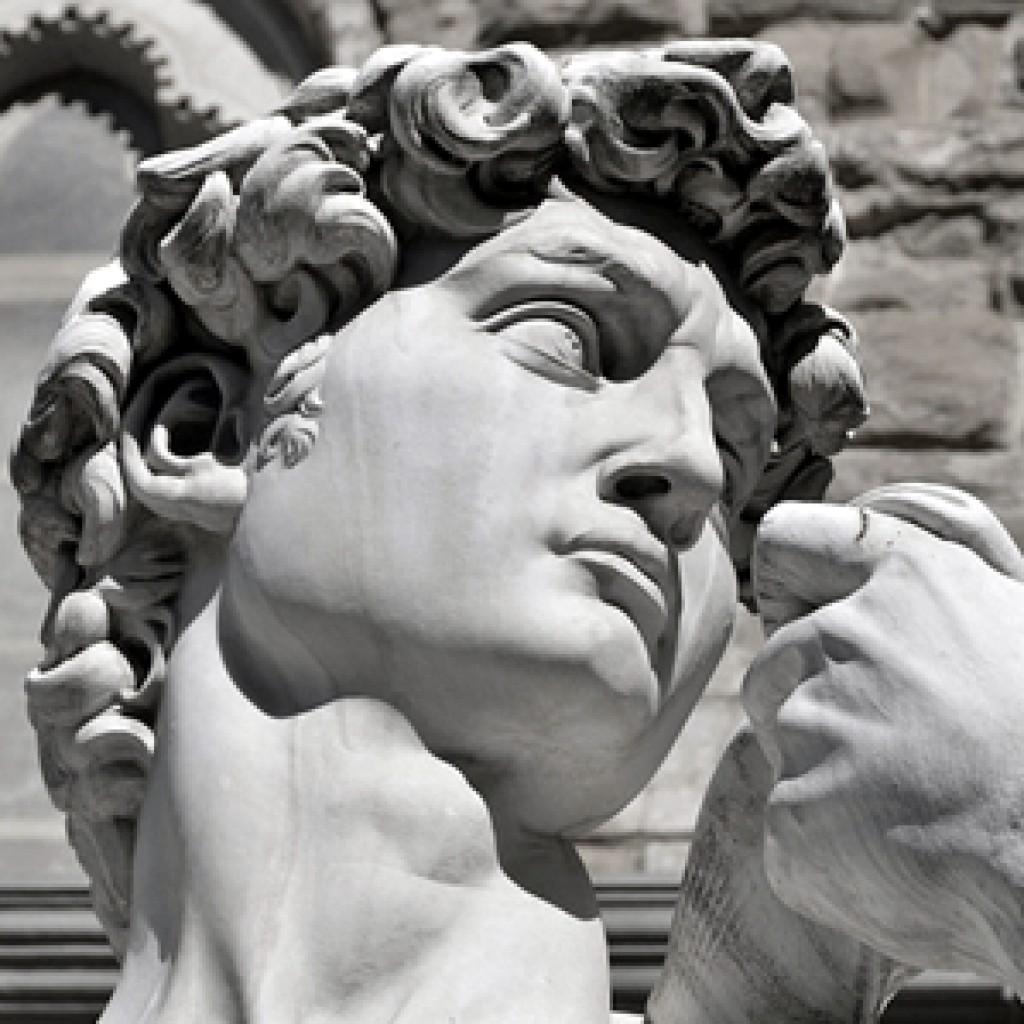 Galleria dell'Accademia