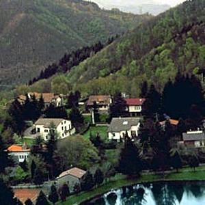 Montepiano