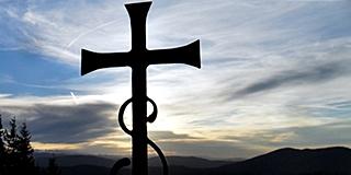 Itinerari religiosi in Toscana