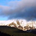 abetone montagna