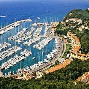 castiglione porto