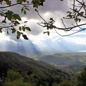 garfagnana (6)