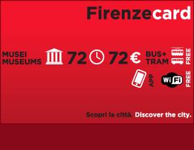 image_firenzecard