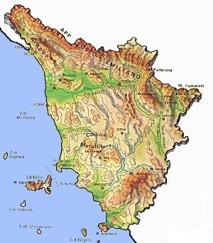 montagna toscana1