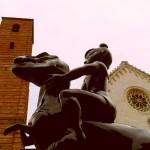 pietrasanta scultura