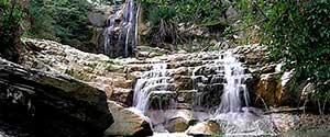 Toscana parchi e riserve naturali