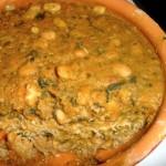 zuppa pisana