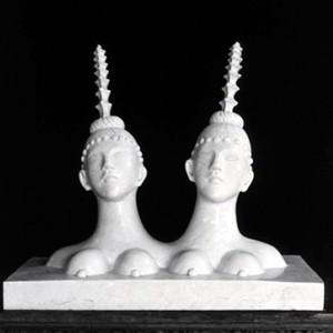 Biennale di scultura in marmo