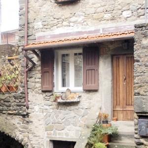 Borgo di Ponticello