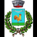 Cantagallo_(Italia)-Stemma