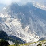 Carrara3