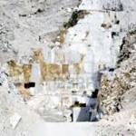 Carrara8