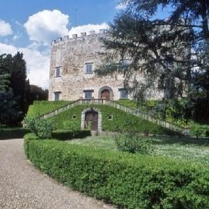 Castello di Montemurlo2