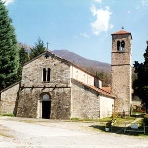 Chiesa San Paolo