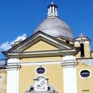 Chiesa del Suffragio1