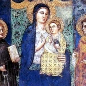 Chiese della Madonna dei Carceri