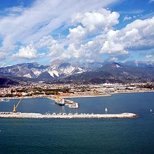 Marina di Carrara3