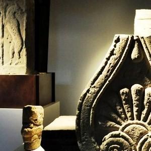 Museo archeologico di Artimino K