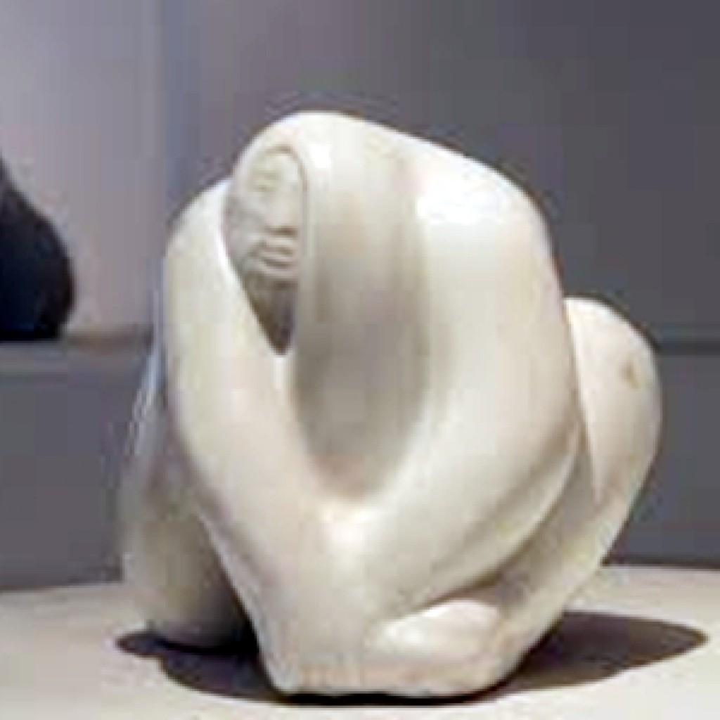 Museo del Marmo - Carrara