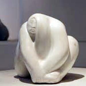 Museo del Marmo1