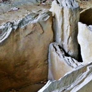 Necropoli di Prato Rosello