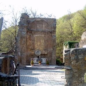 Parco della Linea Gotica