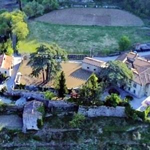Villa del Bello