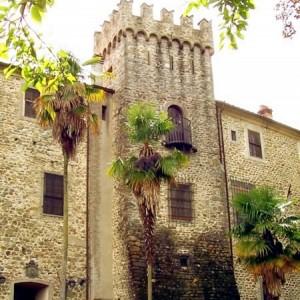 borgo_rocca_sigillina