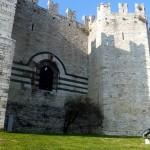 castello Imperatore