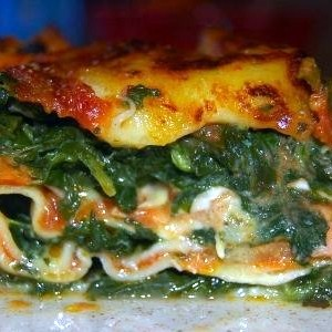 lasagne bastarde