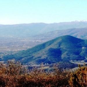 monteferrato1