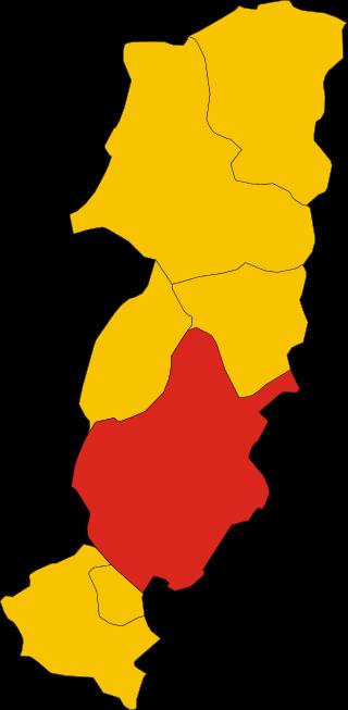 prato map