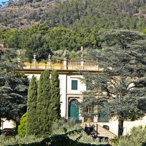 villa_galceto