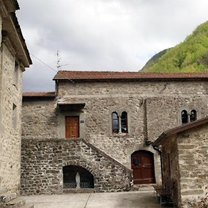 Borgo di Taponecco
