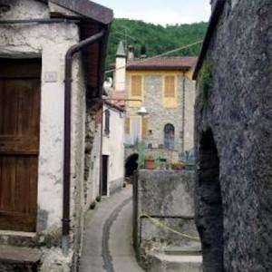 Borgo di Varano