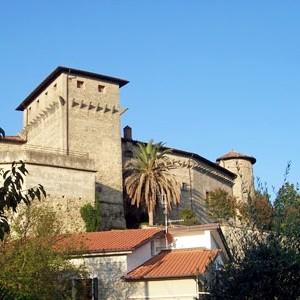 Castello di Monti
