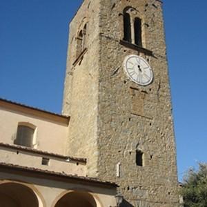 Chiesa San Michele e Lorenzo