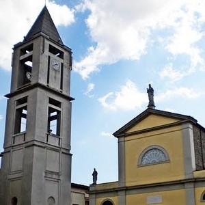 Chiesa di San Piero