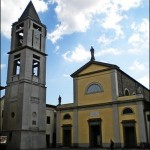 Chiesa di San Piero11