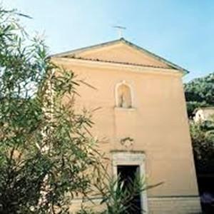 Chiesa di San Vito e Modesto