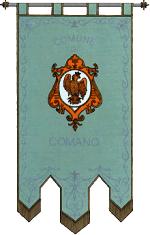 Comano-Stemma