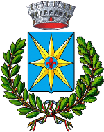 Larciano-Stemma