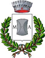 Marliana-Stemma