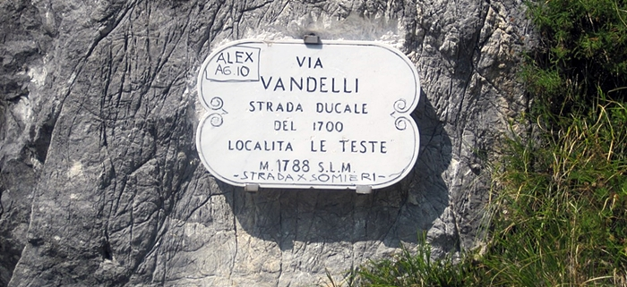 massa-via-vandelli1