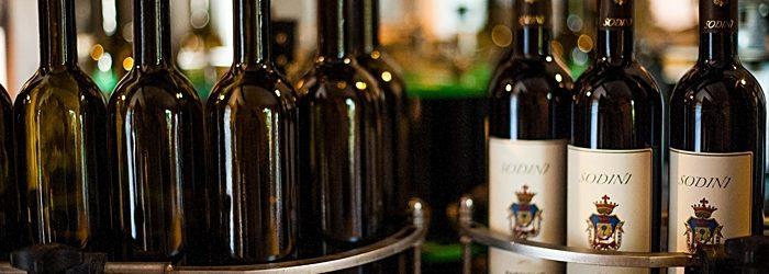massa-vino-sodini-candia