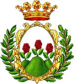 Montignoso-Stemma